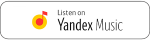 listen on yandex